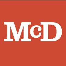 MCD-red.2