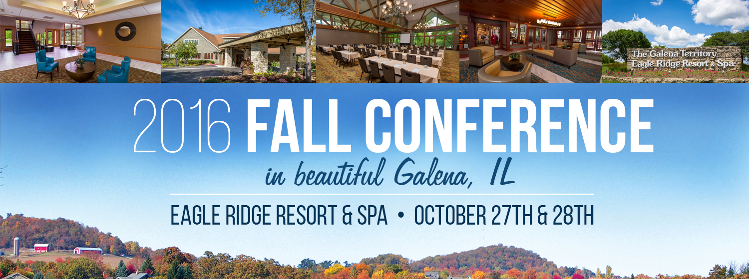 ISHMPR-Fall-conference-banner-