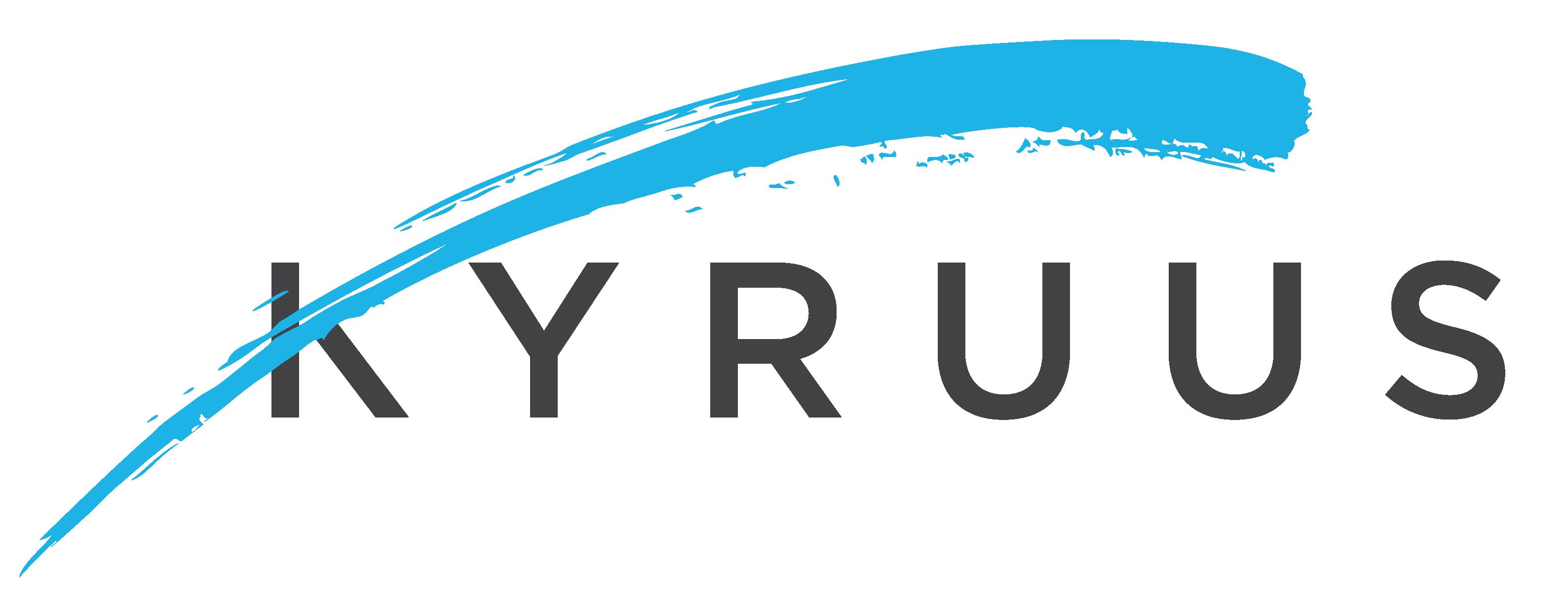 Kyruus