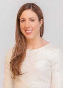 Jennifer VanBrooker