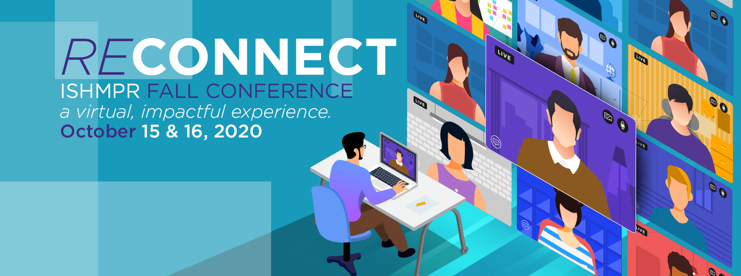 Fall 2020 Conference