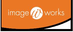 Imageworks Logo